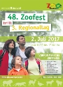Zoo_Regionaltag_2017